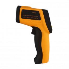 Купить электронный терм ометр gm900