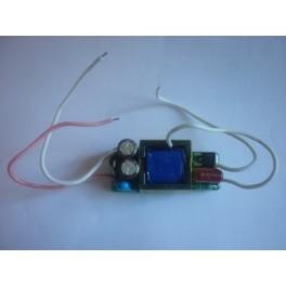 Источники тока 30 Вт для 700 Ма светодиодов бескорпусной
